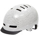 Lazer Street+ Bike Helmet Men white